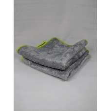 Scrub & Wipe Microfibre Cloths