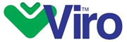 Viroklenz Infection Control Ltd
